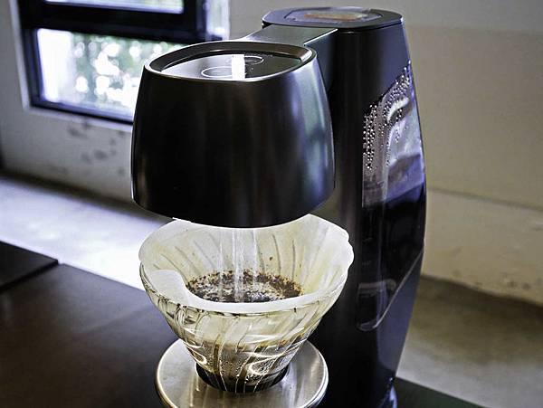 咖啡機-4.jpg