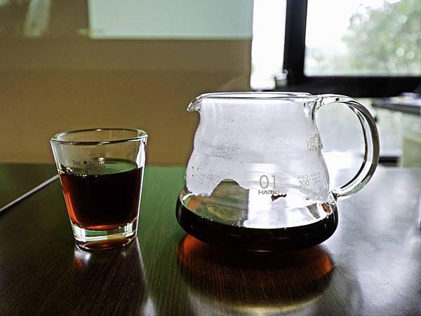 咖啡機-5.jpg