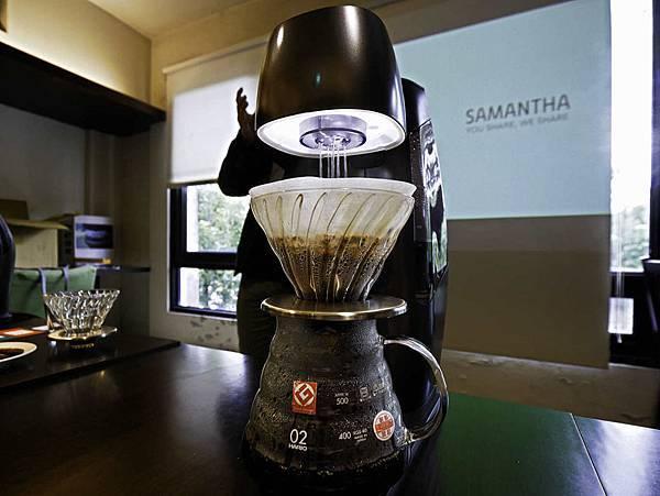 咖啡機-7.jpg