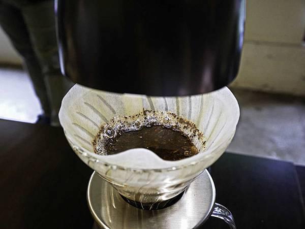 咖啡機-6.jpg