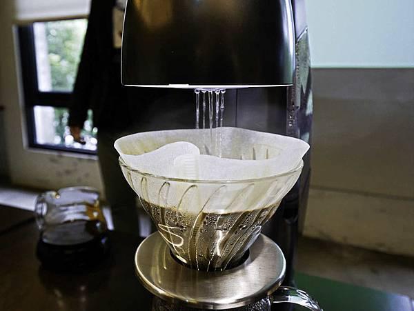 咖啡機-10.jpg