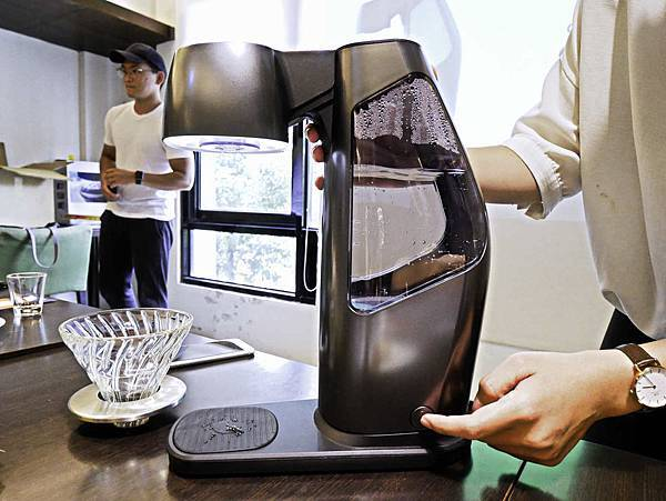 咖啡機-13.jpg