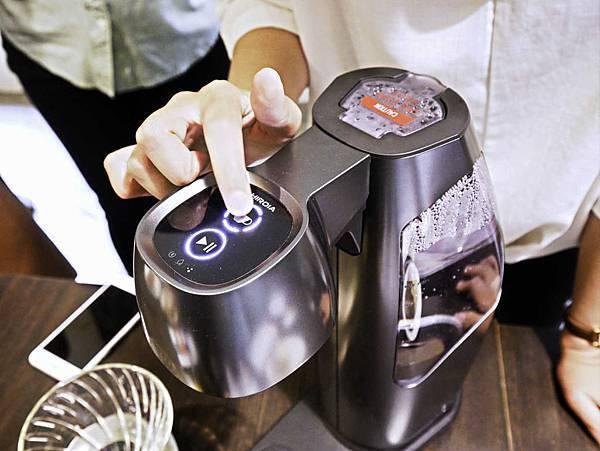 咖啡機-14.jpg