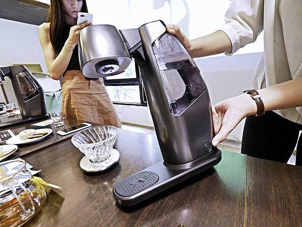 咖啡機-15.jpg