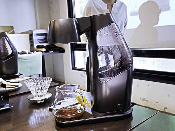 咖啡機-22.jpg