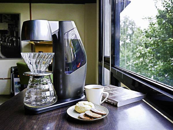 咖啡機-32.jpg