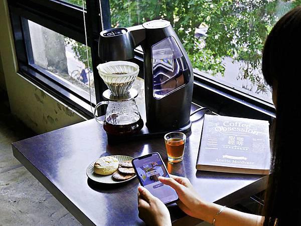 咖啡機-33.jpg