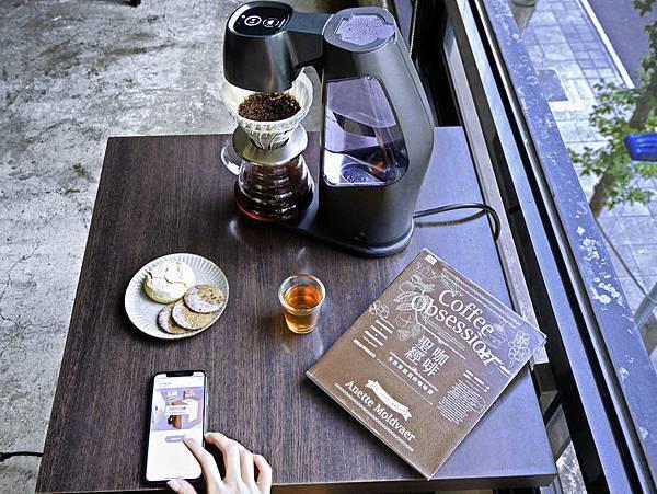 咖啡機-34.jpg