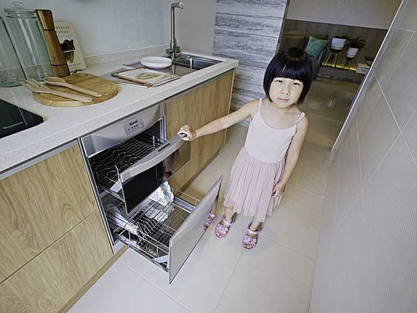 日日東森建案-30.jpg