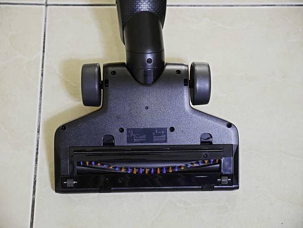 吸塵器-6.jpg