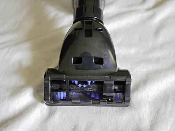 吸塵器-36.jpg