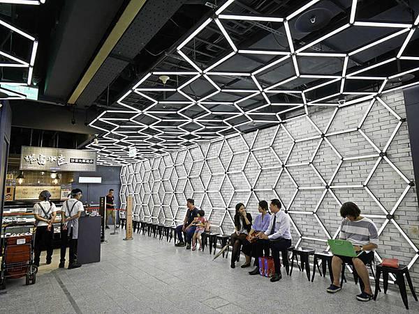 祥富海鮮,台北,新光三越南西店7樓-3.jpg