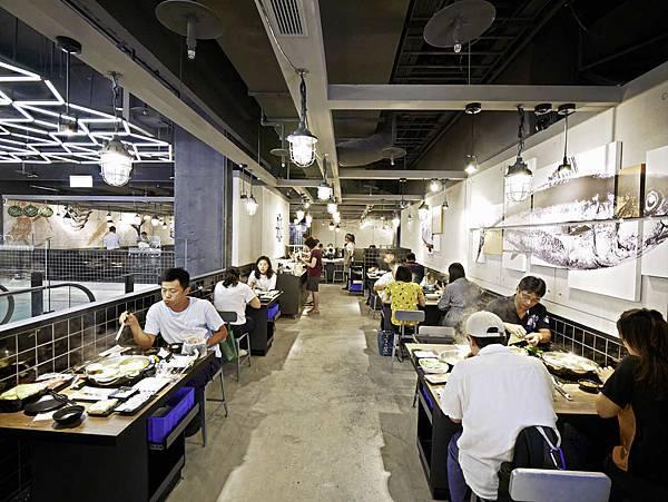 祥富海鮮,台北,新光三越南西店7樓-21.jpg