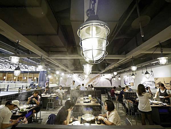 祥富海鮮,台北,新光三越南西店7樓-32.jpg
