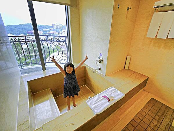 高雄親子飯店,高雄皇家,義大-30.jpg