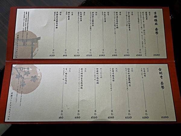 高雄親子飯店,高雄皇家,義大-42.jpg