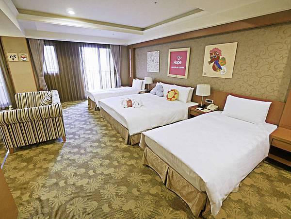 高雄親子飯店,高雄天悅,義大-2.jpg
