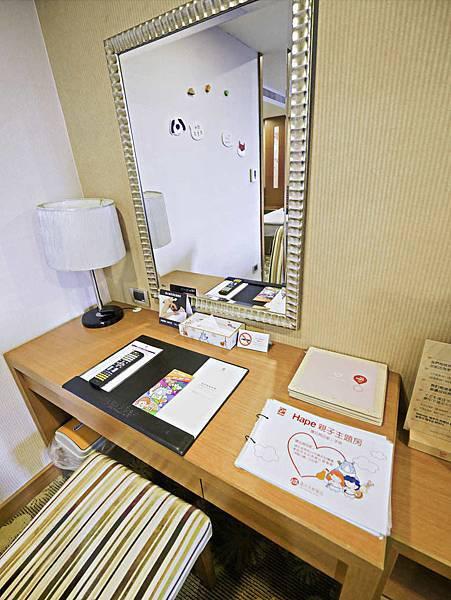 高雄親子飯店,高雄天悅,義大-7.jpg
