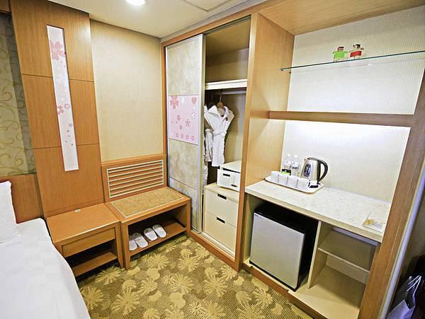 高雄親子飯店,高雄天悅,義大-8.jpg