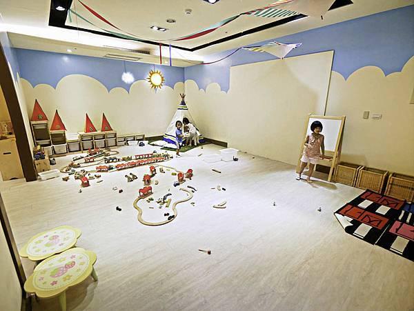 高雄親子飯店,高雄天悅,義大-16.jpg