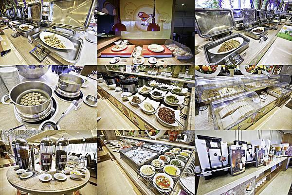 高雄親子飯店,高雄天悅,義大-32.jpg