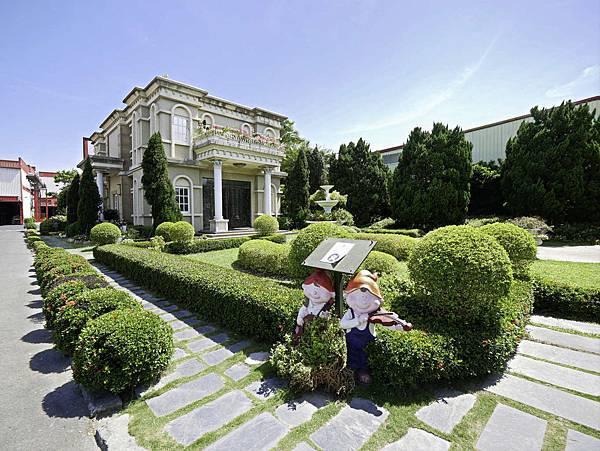 台灣穀堡,彰化親子景點,diy-1.jpg