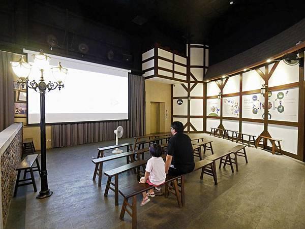 台灣穀堡,彰化親子景點,diy-15.jpg