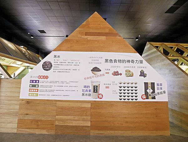 台灣穀堡,彰化親子景點,diy-20.jpg