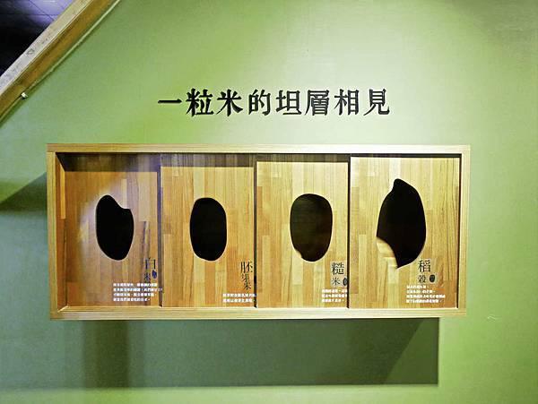 台灣穀堡,彰化親子景點,diy-23.jpg