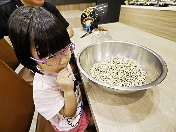 台灣穀堡,彰化親子景點,diy-26.jpg