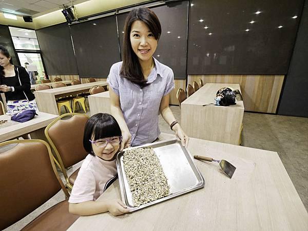 台灣穀堡,彰化親子景點,diy-28.jpg