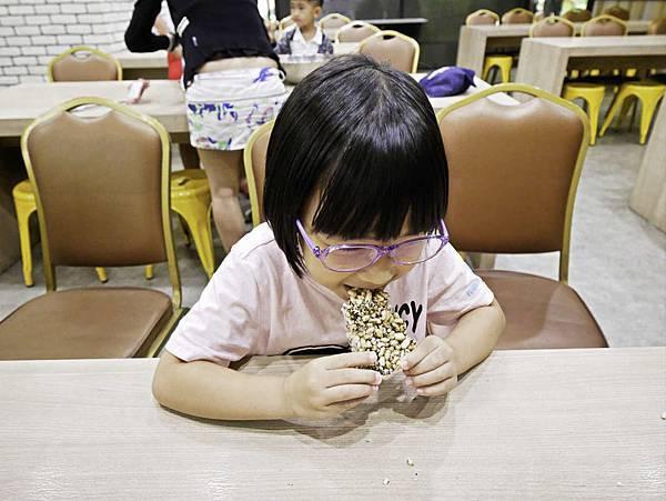台灣穀堡,彰化親子景點,diy-30.jpg