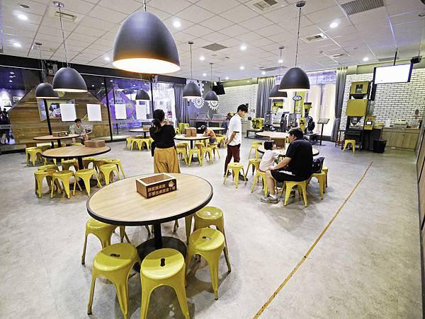 台灣穀堡,彰化親子景點,diy-31.jpg