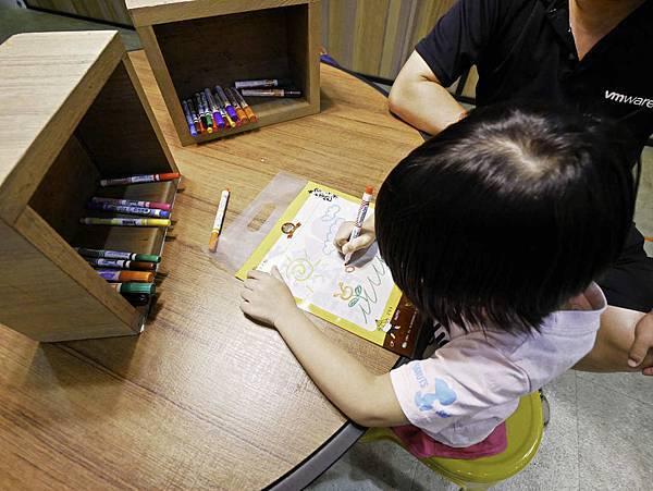 台灣穀堡,彰化親子景點,diy-32.jpg