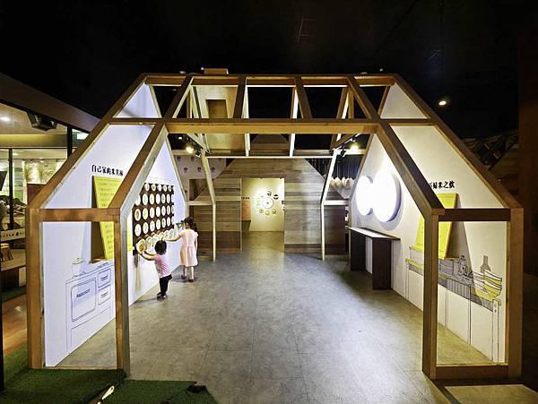 台灣穀堡,彰化親子景點,diy-36.jpg