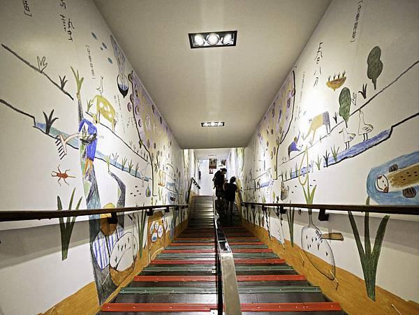 台灣穀堡,彰化親子景點,diy-37.jpg