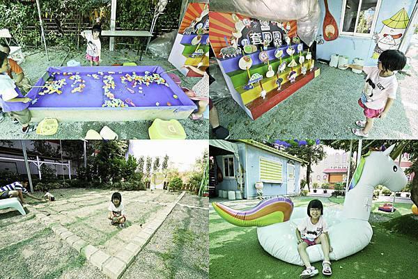 台灣穀堡,彰化親子景點,diy-41.jpg