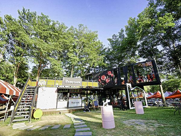 彰化貨櫃屋咖啡廳,帕司咖啡PASS CAFE-1.jpg