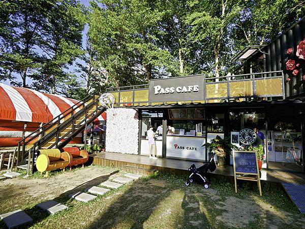 彰化貨櫃屋咖啡廳,帕司咖啡PASS CAFE-3.jpg