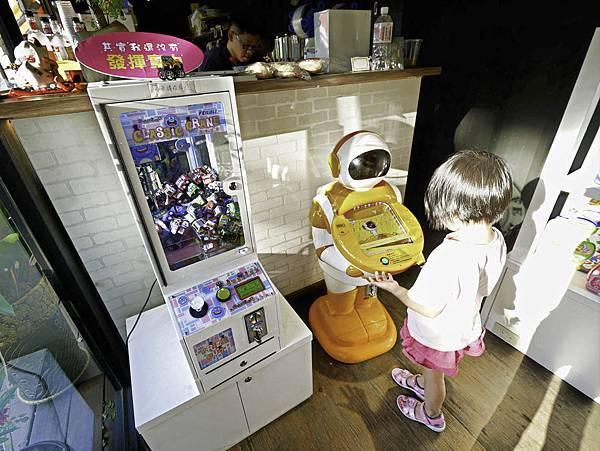 彰化貨櫃屋咖啡廳,帕司咖啡PASS CAFE-8.jpg