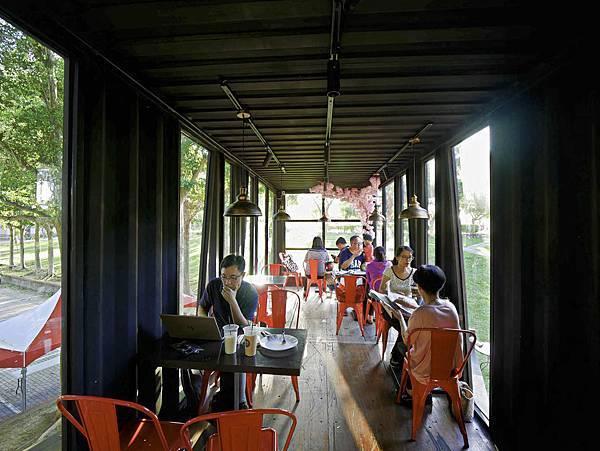 彰化貨櫃屋咖啡廳,帕司咖啡PASS CAFE-13.jpg