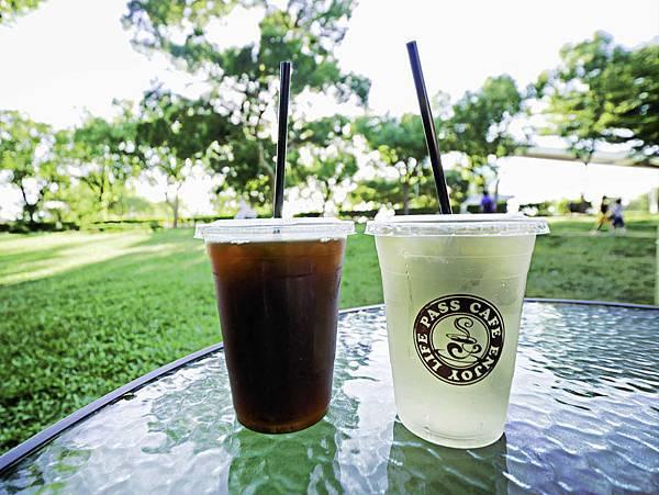 彰化貨櫃屋咖啡廳,帕司咖啡PASS CAFE-14.jpg
