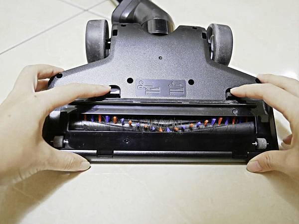 吸塵器-61.jpg