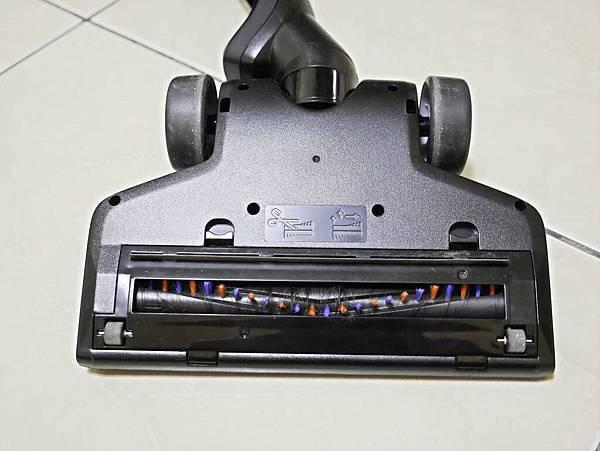 吸塵器-60.jpg