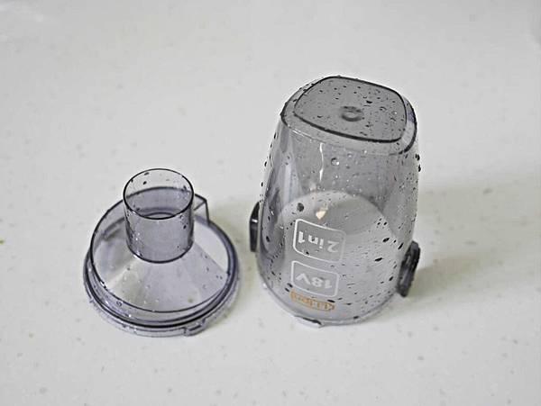 吸塵器-68.jpg
