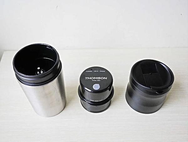 磨豆咖啡機-3.jpg