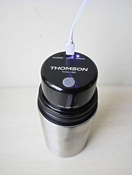 磨豆咖啡機-1.jpg