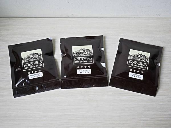 磨豆咖啡機-5.jpg