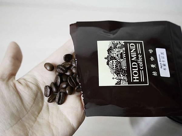 磨豆咖啡機-7.jpg