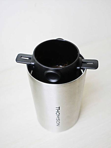 磨豆咖啡機-10.jpg
